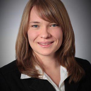 Sabine Wirthmüller