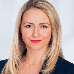 Bettina Nass-Kidrowski