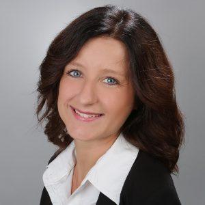 Carina Berger