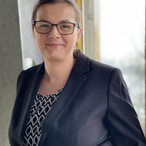 Silke Hadersbeck