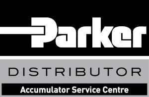 Parker Speicher Service Center