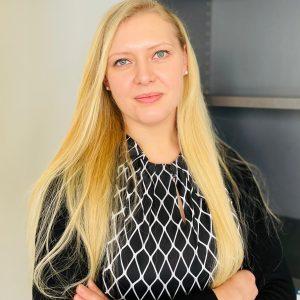 Ursula Baumgartner