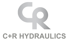 Partner exaKT Hydraulik