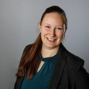 Christine Lindner-Hopfensperger