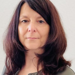Margit Putzke